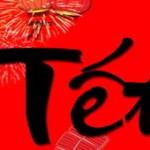A.Tet01