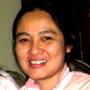 Loan Nguyen