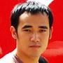 Anh Xuan Nguyen