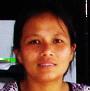 Xuan Vu